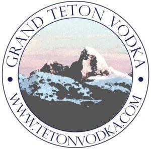 grand_teton_vodka_Logo, potato vodka, teton valley idaho, the liquor store and wine loft of jackson hole wyoming