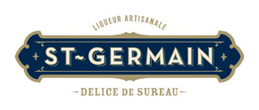 St.Germain-logo, st germain liquer, the liquor store and wine loft of jackson hole wyoming, contest, giveaways